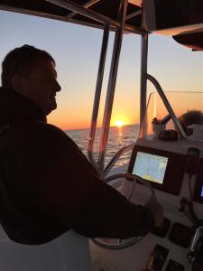 CaptDaveSunrise (Medium)